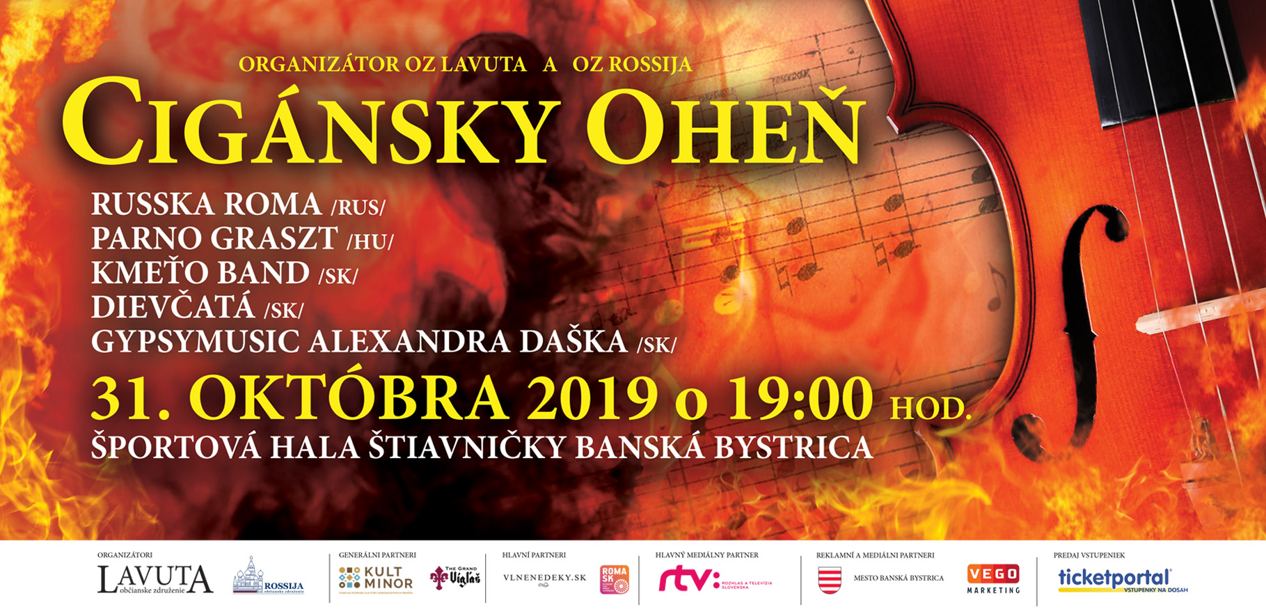 CIGANSKY-OHEN-POZVANKA